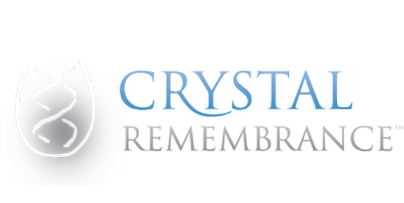 Crystal Remembrance